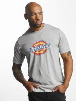 Dickies T-Shirt Wendel grey