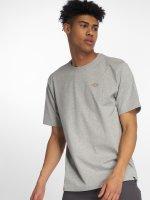 Dickies T-Shirt Stockdale gris