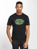 Dickies T-Shirt Conroe noir