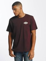 Dickies t-shirt Mount Union rood
