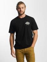 Dickies t-shirt Clearfield zwart