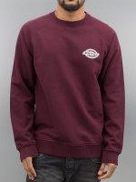Dickies trui 2200168 rood