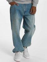 Ecko Unltd. Baggy jeans Gordon B blauw