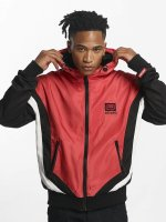Ecko Unltd. Lightweight Jacket CapSkirring red