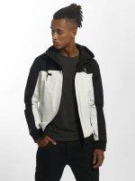 Ecko Unltd. Lightweight Jacket BoaVista white