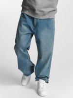 Ecko Unltd. Loose fit jeans Camp's Lo Loose Fit blauw