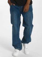 Ecko Unltd. Loose Fit Jeans Gordon's Lo Loose Fit blue
