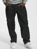 Ecko Unltd. Loose Fit Jeans Camp's Lo czarny