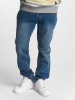 Ecko Unltd. Loose Fit Jeans ECKOJS1021 niebieski