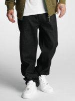 Ecko Unltd. Loose fit jeans Gravity zwart