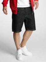 Ecko Unltd. shorts Dagoba zwart
