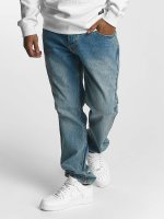 Ecko Unltd. Straight Fit Jeans Gordon St Straight Fit blå