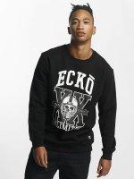 Ecko Unltd. Sweat & Pull City Of Johannesburg noir