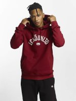 Ecko Unltd. Sweat capuche Base rouge