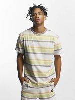 Ecko Unltd. T-Shirt RussianBay blanc