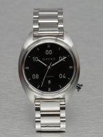 Electric Часы OW01 Stainless Steel серый