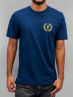 Electric T-Shirt VOLT AWARD bleu