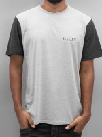 Electric T-Shirt UNDERVOLT II gris