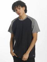 Element T-skjorter Basic blå