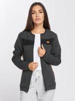 Ellesse Демисезонная куртка Neith серый