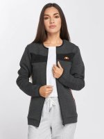Ellesse Lightweight Jacket Neith gray