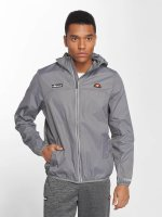 Ellesse Lightweight Jacket Sortoni grey