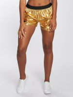 Ellesse Short Lakshmi or