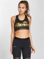 Ellesse Sports Bra Malina gold colored
