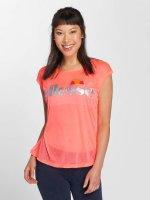 Ellesse T-paidat Pomona vaaleanpunainen