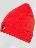 FILA Bonnet Urban Line rouge