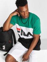 FILA Camiseta Urban Line Day negro