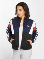 FILA Lightweight Jacket Urban Line Shelby black