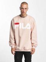 FILA Puserot Urban Line Classic Logo roosa