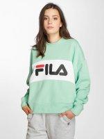 FILA Sweat & Pull Leah vert