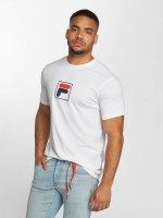 FILA T-paidat Evan valkoinen