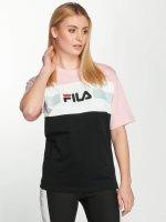 FILA t-shirt Urban Line Shannon rose