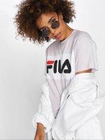 FILA T-shirt Allison viola
