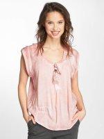 Fresh Made Bluse Susi rosa
