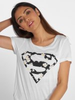 Fresh Made T-Shirty Supergirl bialy