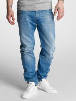 G-Star Antifit Itano Stretch blau