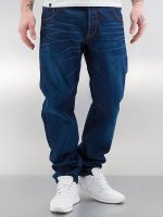 G-Star Antifit Arc 3D Itano blauw