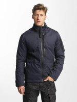G-Star Lightweight Jacket Rackam blue