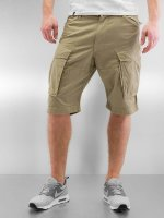 G-Star Short Rovic Loose beige