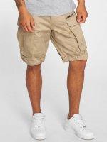 G-Star Shorts Rovic Premium beige