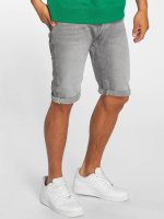 G-Star shorts Arc 3D grijs