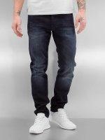 G-Star Skinny jeans 3301 Slim Siro blauw