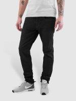 G-Star Skinny Jeans 3301 Slim sort