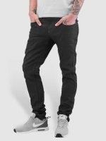 G-Star Slim Fit Jeans Revend черный