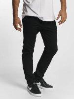 G-Star Slim Fit Jeans 3301 черный