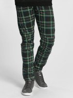 G-Star Straight Fit Jeans Elwood bunt